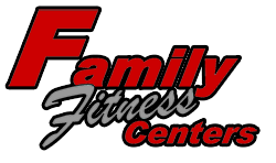 Family Fitness of Grand Rapids